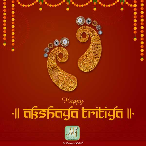 Malani-Jewelers-Akashaya-Trithiya