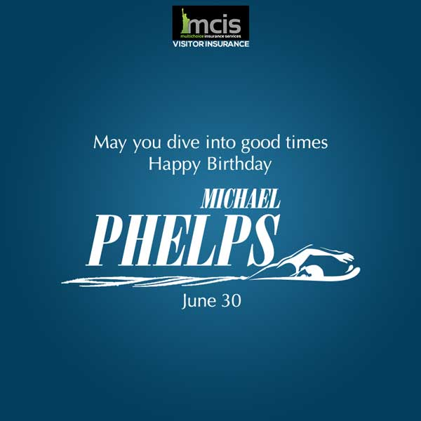 Micheal-Phelps-Birthday