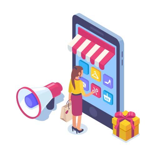 social-media-agency-in-mumbai-Online-Advertising