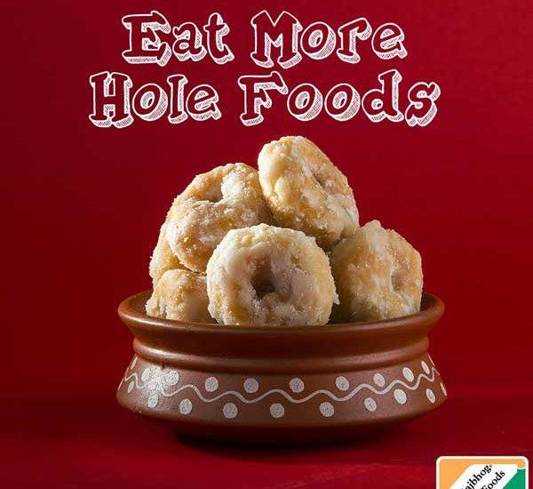 Rajbhog-Foods-Creative