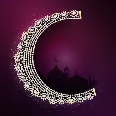 Regal Jewelers Eid