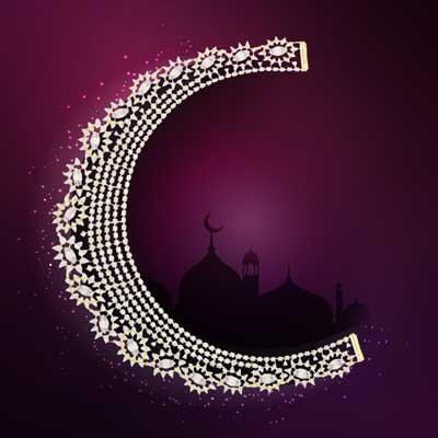 Regal Jewelers Eid