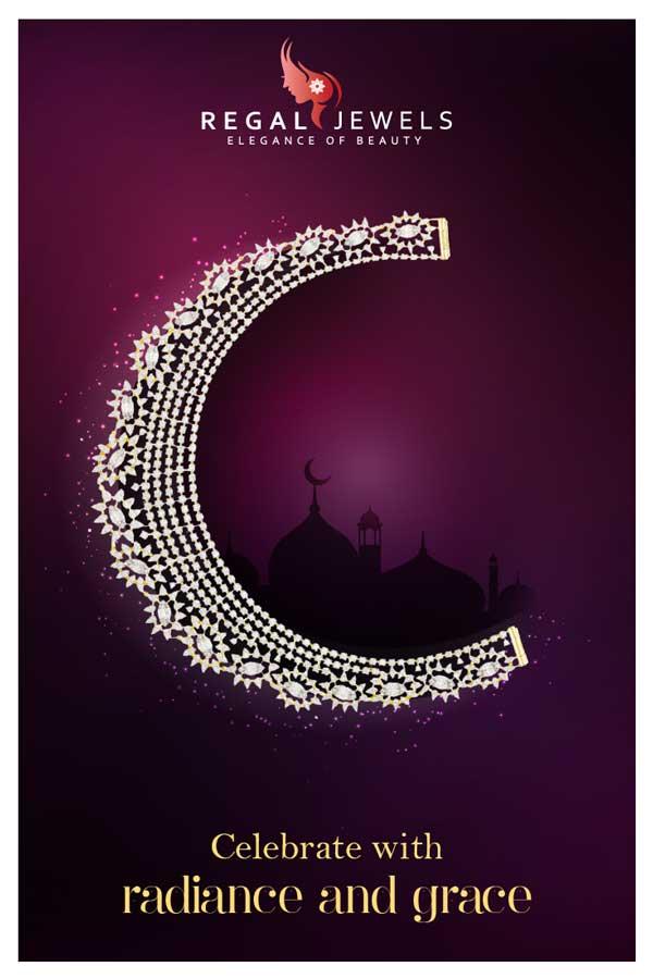 Regal Jewels Eid