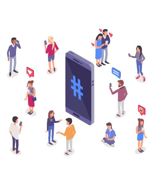 web-design &-development-mumbai-Social-Media