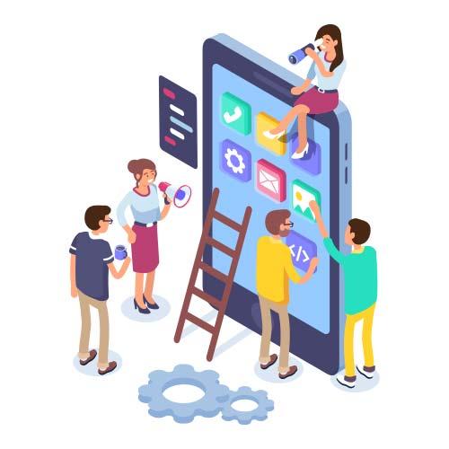 digital-marketing-agency-in-mumbai-Web-and-Mobile-App-Development