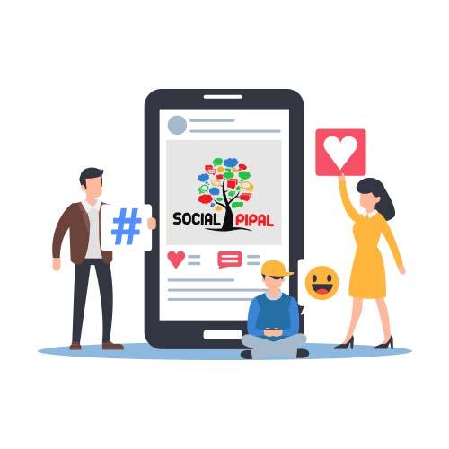 Social-Media-Marketing-Why-Social-Pipal