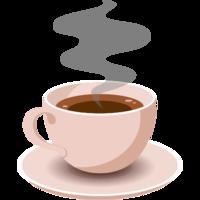 Digital-Marketing-Company-Cups-of-Coffee