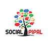 Birth of Social Pipal Leading Social Media Marketing Companies in Mumbai,India