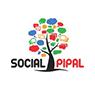 Birth of Social Pipal Leading Social Media Marketing Companies in Mumbai,India