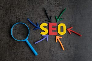5 SEO Tasks That Can Boost Your Ranking