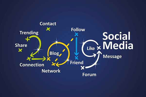 Internet Marketing Agency Archives - Social Pipal