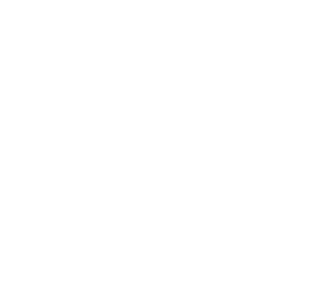 h1-slide-arrow3.png