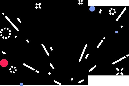 h1-slide-elementsr.png