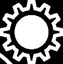 h1-slide2-gear1.png