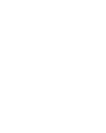 h1-slide2-head.png